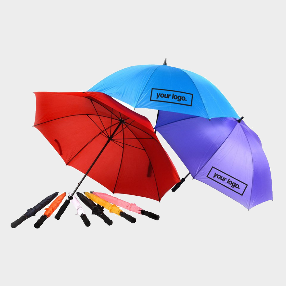 Umbrellas - Corporate Gifts - Nigeria